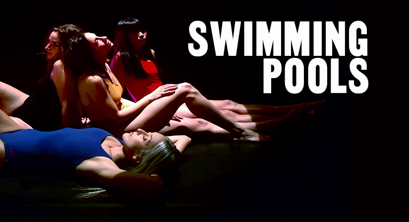 Swimming_Pools_Text_Only