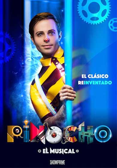 TEATRO-MADRID-Showprime_pinocho_el_musical-TEATRO-CALDERON
