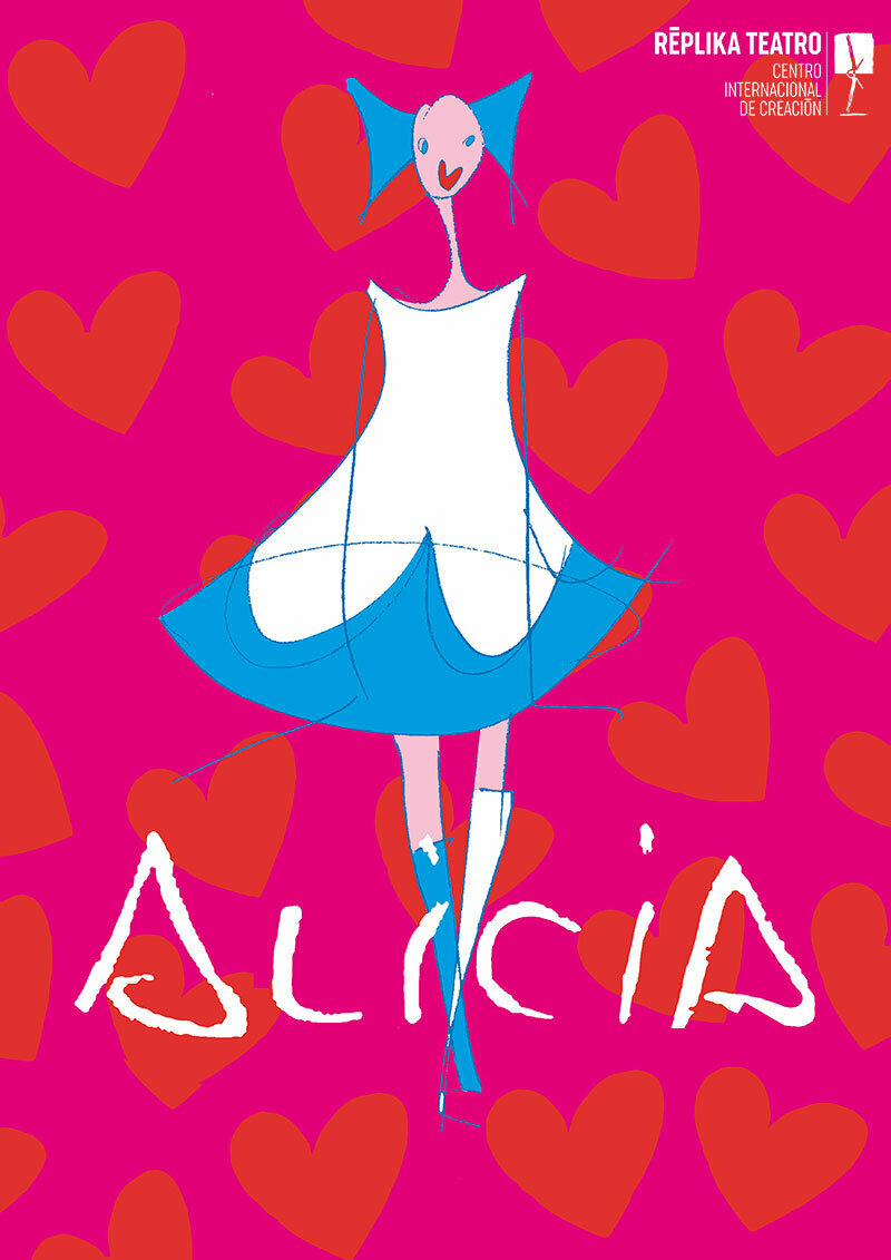 alicia-replika-teatro-centro-internacional-de-creacion-madrid-2020-12