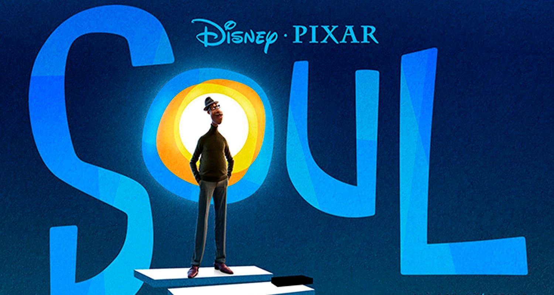 hipertextual-pixar-retrasa-estreno-soul-su-nuevo-largometraje-animado-coronavirus-2020158374