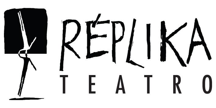logo_replika
