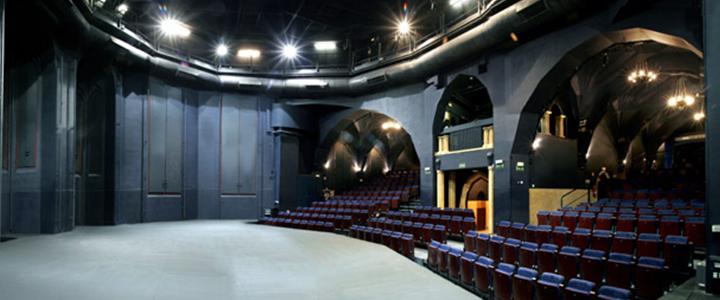 IMAGEN-PRINCIPALTEATRO-MADRID-teatro-de-la-abadia-21
