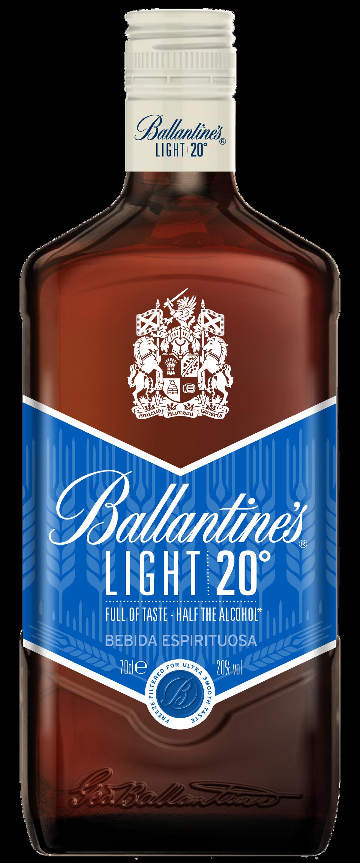 Ballantines-Light_1546055567_133989268_1200x2878