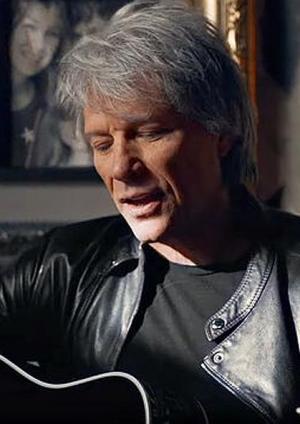 Bon_Jovi_Story_Of_Love_V_deo_musical-267532119-mmed