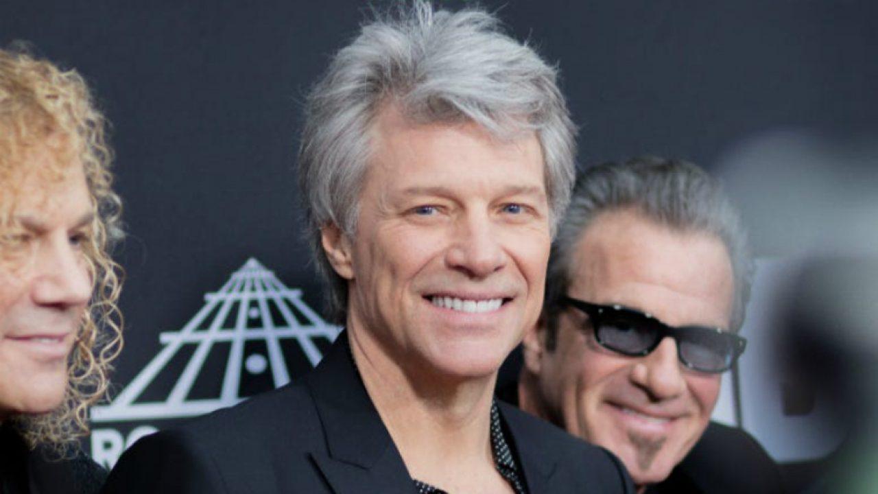 Jon-Bon-Jovi-web-1280x720