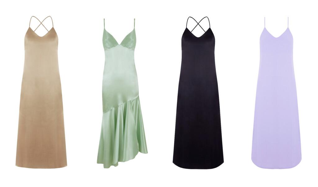 Slip-dress-2