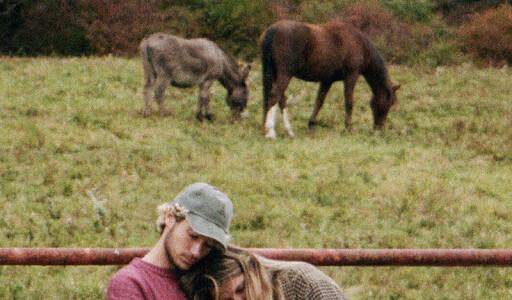"Jeremy Zucker & Chelsea Cutler lanzan su nuevo EP: ""brent ii"""