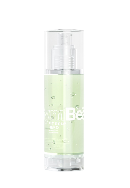 GYMBEAUTY_Gel-Fit-Body-14,95eur
