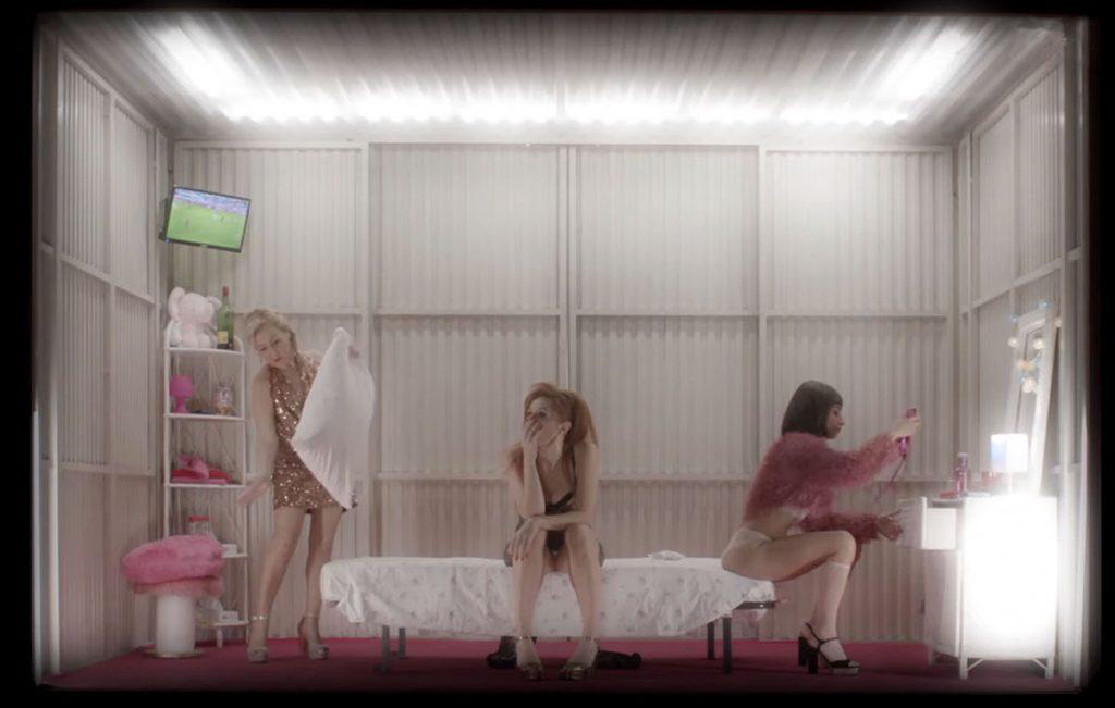 Prostitución-3--1024x651