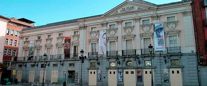 TEATRO-MADRID-Teatro-Espanol-MAIN