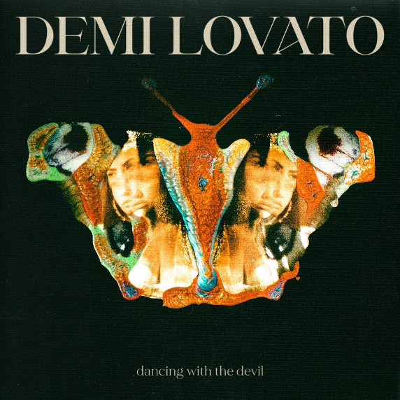dancing-with-the-devil