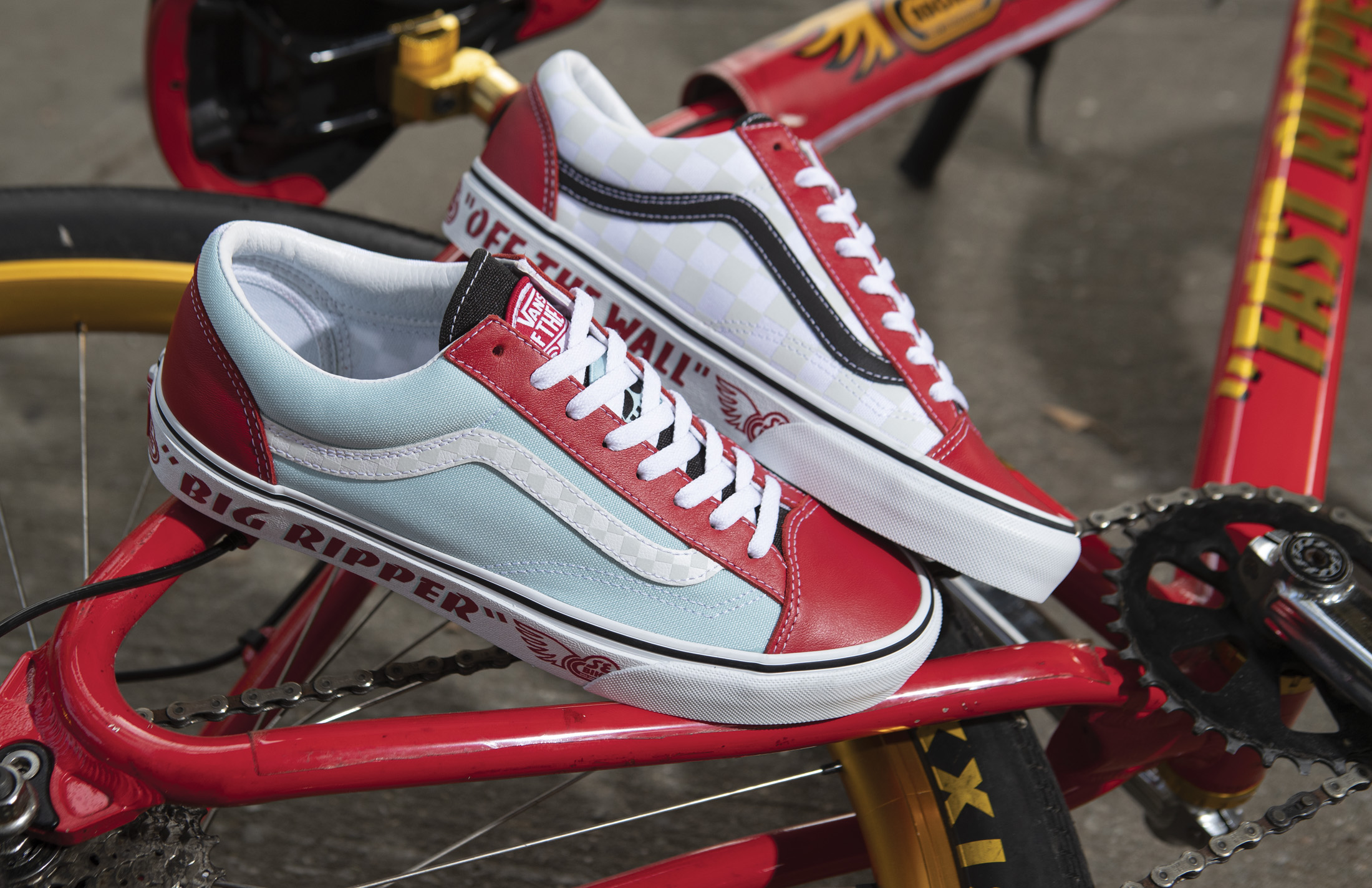 SP21_Lifestyle_SE_Bikes_BIgRipper_0441