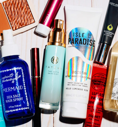 summer-beauty-products-1