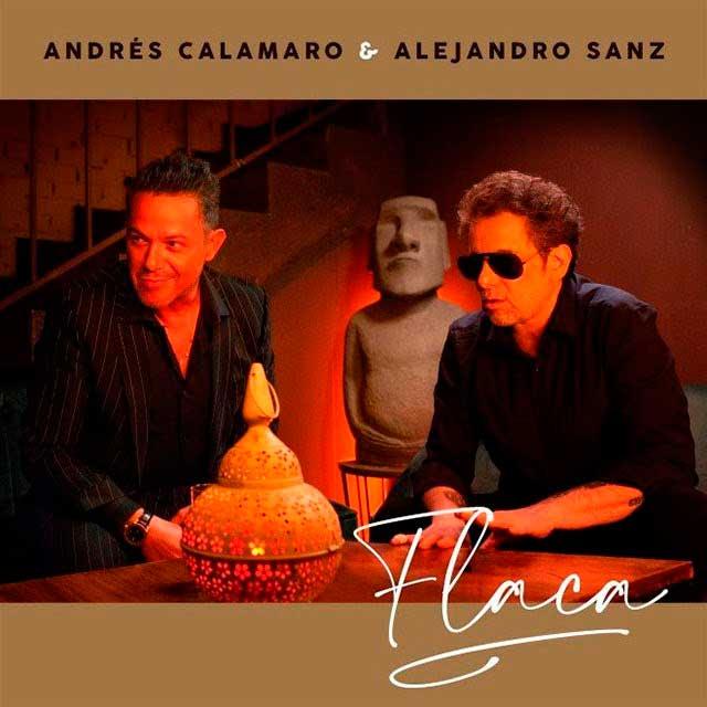Andres-Calamaro-Alejandro-Sanz-flaca-1
