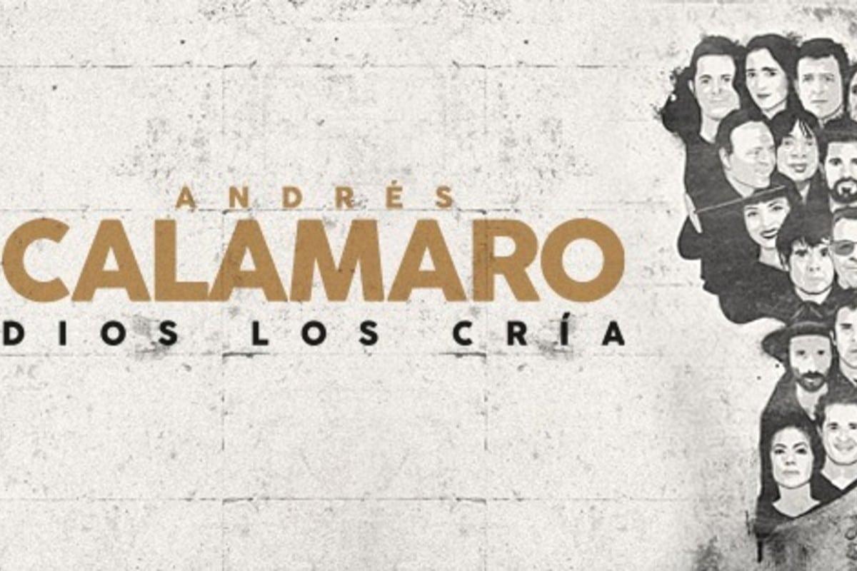 Andres_Calamaro
