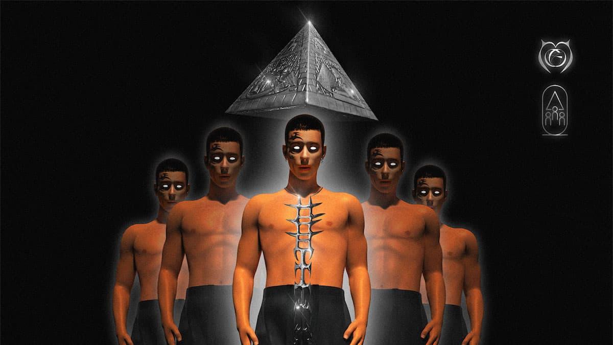 KLAN_COVER_Mahmood-Klan-Cover-Artwork-3000x3000-1