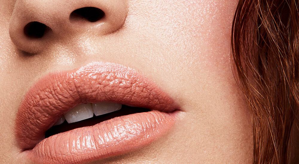 labios-legarege