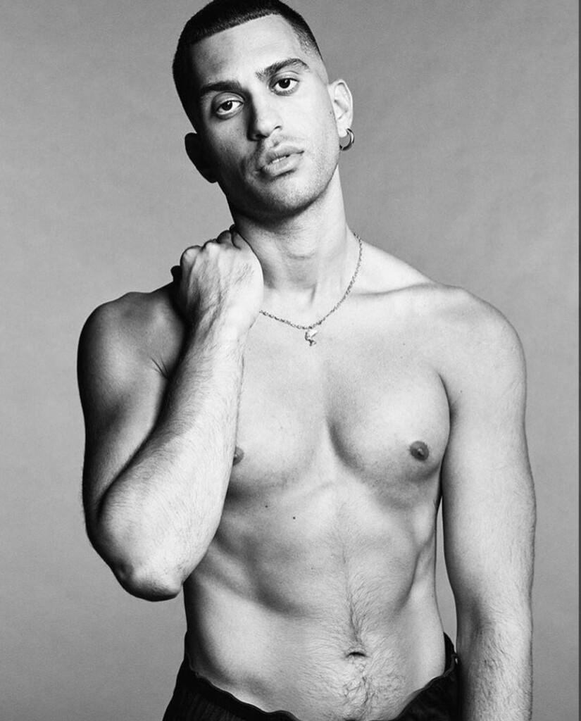 mahmood-desnudo-foto-cantante-italia-eurovision-825x1024