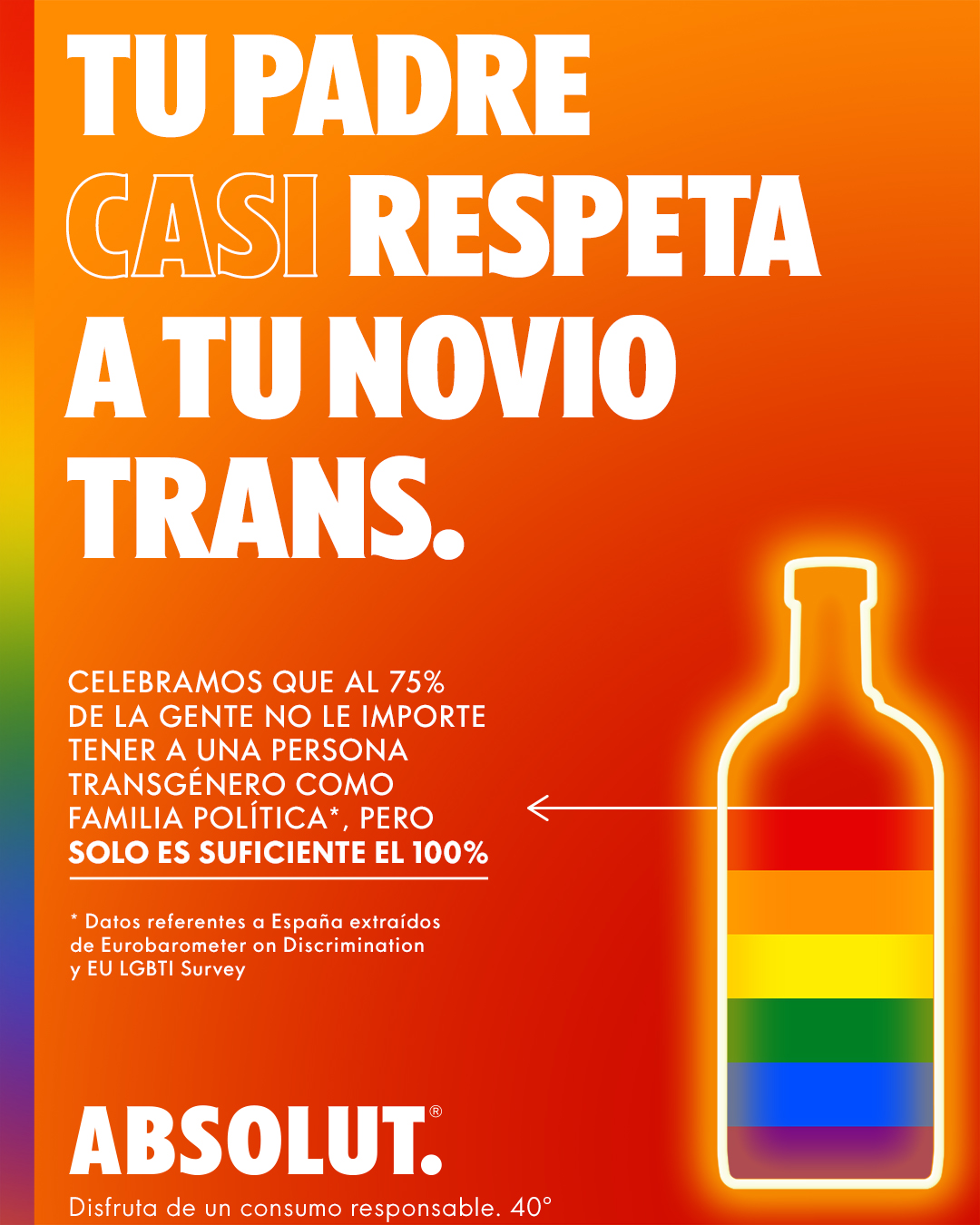Absolut_Pride_2021_1080x1350px_75