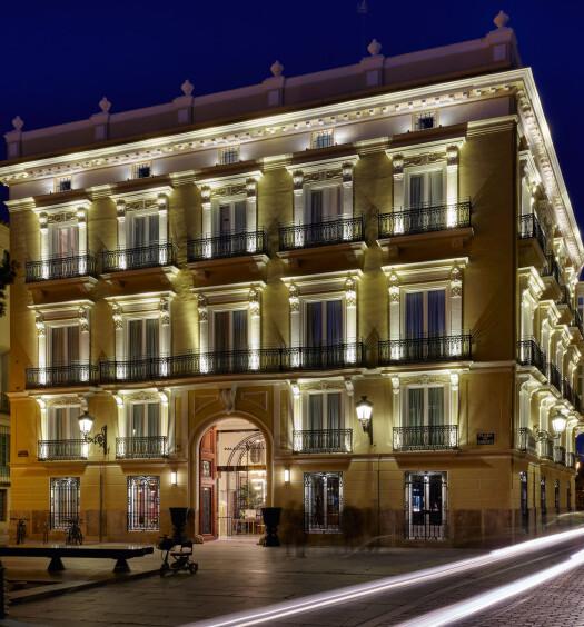 Palacio-Vallier-fachada