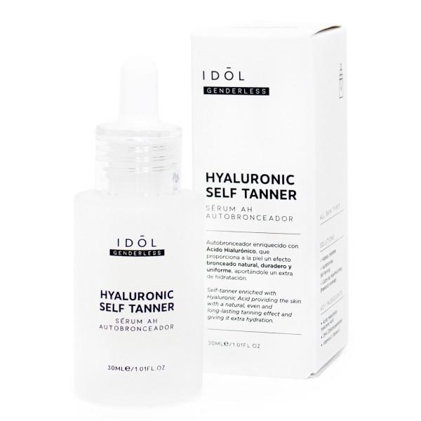 genderless-hyaluronic-self-tanner-serum-autobronceador-idol-15.95e