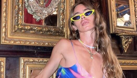 Las que más saben de moda ya tienen su marca de joyas favorita