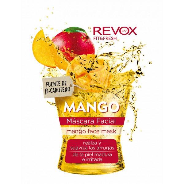 mascara-facial-mango-revox-1euro