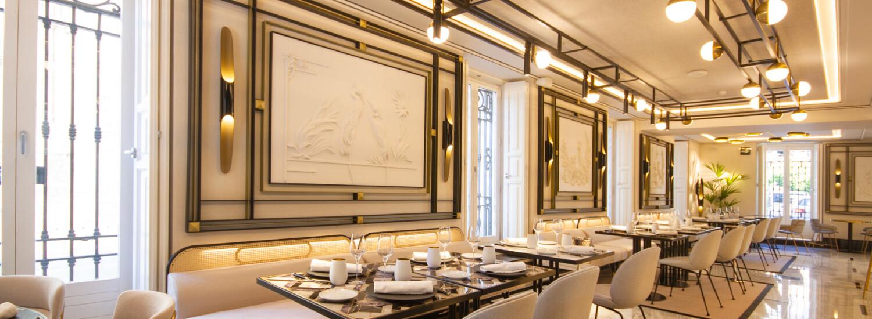 restaurante-hotel-valencia-perfumeria-5