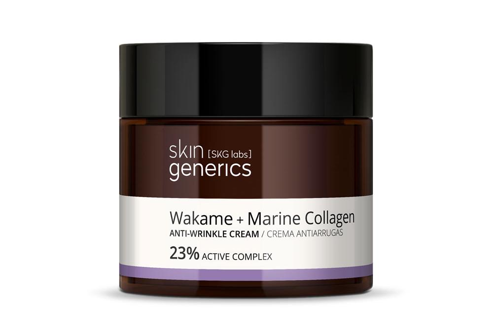 Skin Generics-crema-antiarrugas-wakame-32.95e