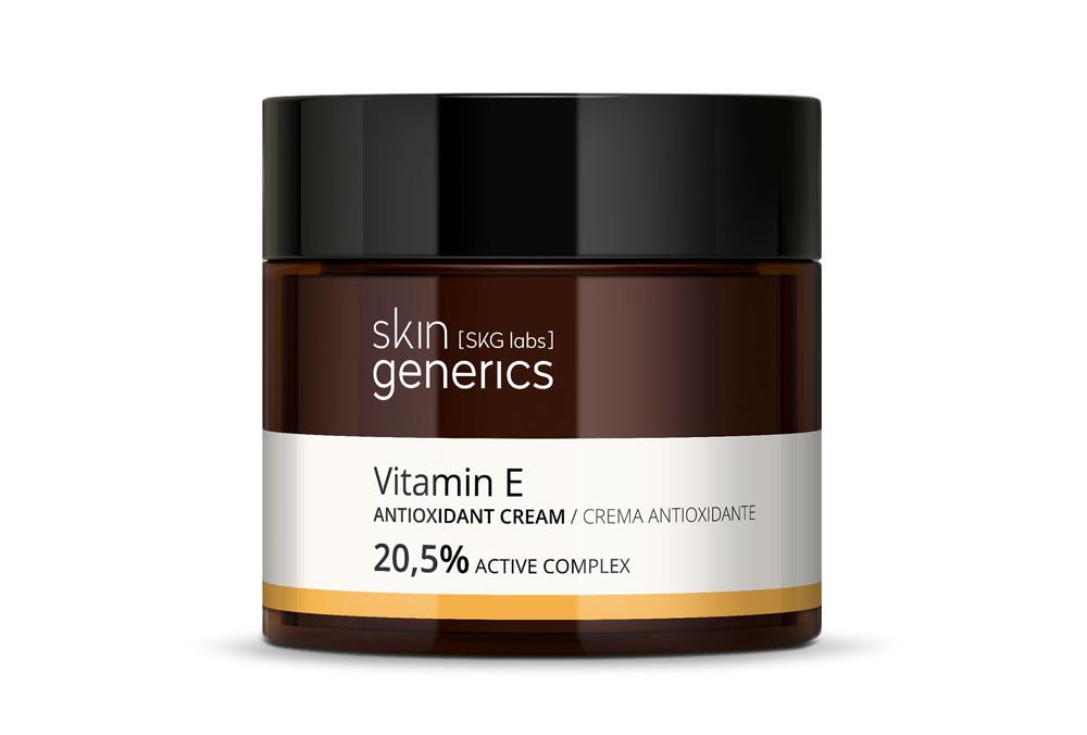 Skin_Generics-crema-vitaminae-30.95e