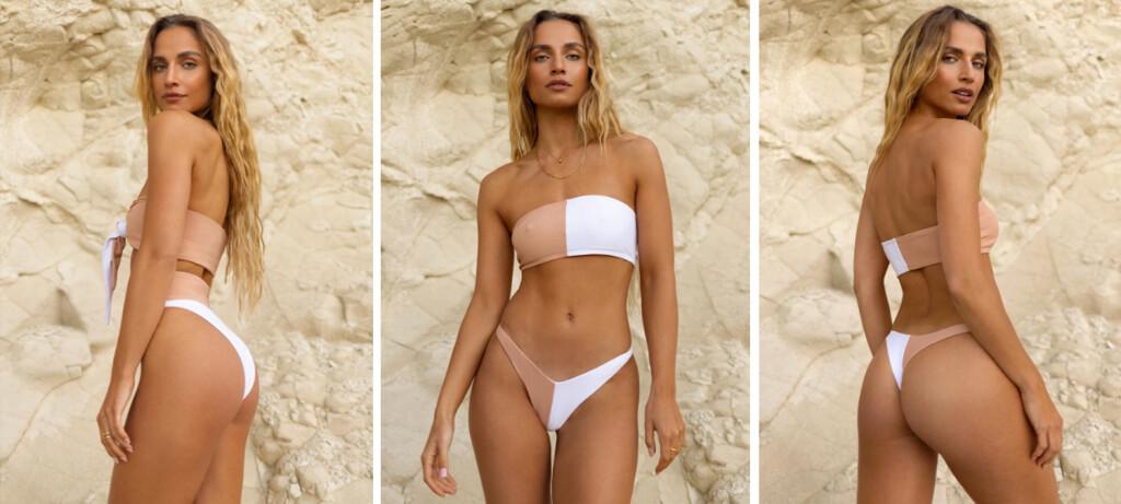onne-bikini-lookbook