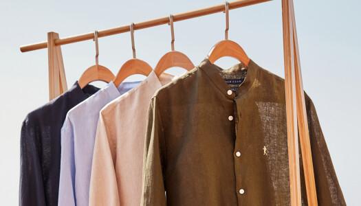 ¿Cómo usar los colores de tu ropa para sentirte mejor?