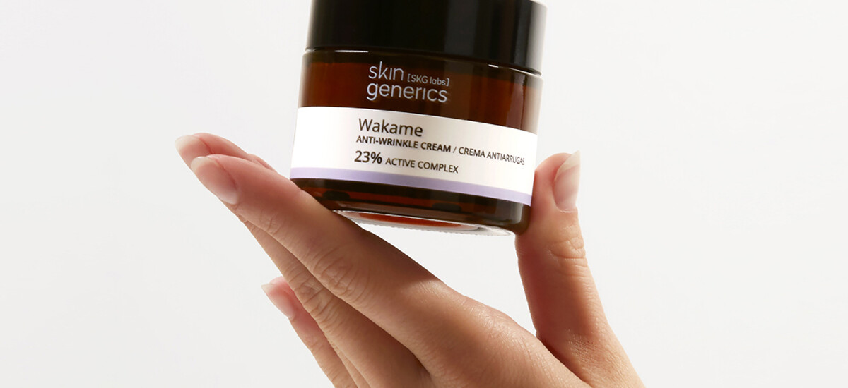 skin-generics-crema-wakame