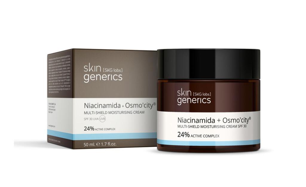 skin_generics-crema-multi-proteccion-fps30-29.95e