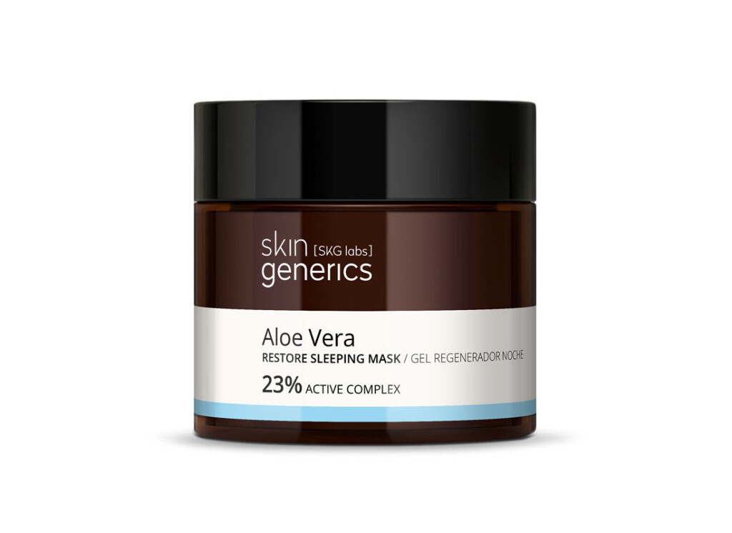 skin_generics-gel-regenerador-noche-24.95e