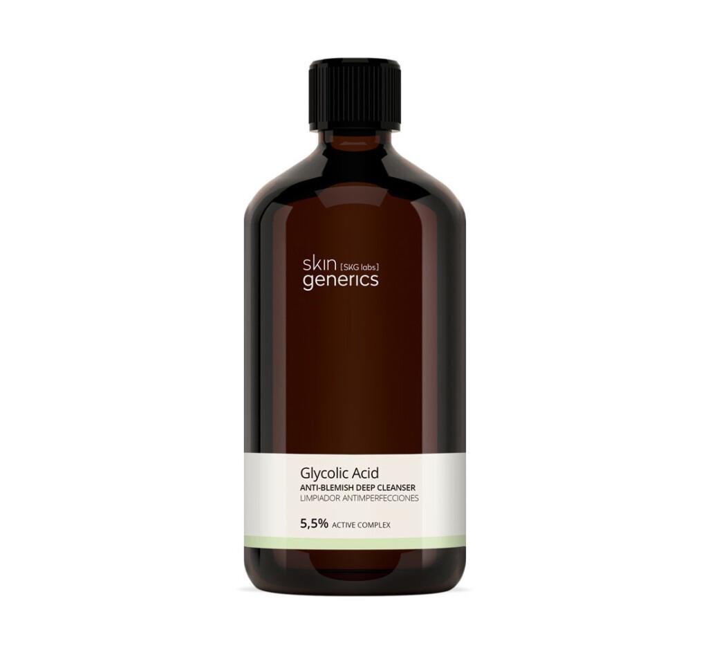 skin_generics-limpiador-antimperfecciones-9.95e