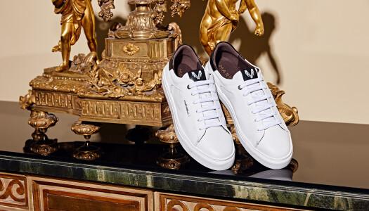 Los zapatos que todo hombre debería tener