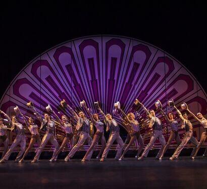 Representacion-Chorus-Line-Teatro-Caixabank_1409569157_112535170_667x375
